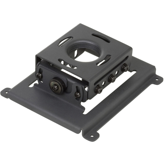 Premier Mounts Projector Mount PDS-FCTAW-QL
