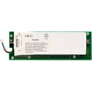Supermicro Storage Controller Battery BTR-0018L-0000-LSI