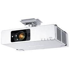 Panasonic Ceiling Mount Bracket ETPKF110S