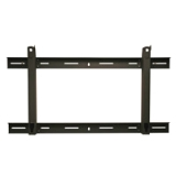 Chief Large Flat Panel Static Wall Mount PSMH2841