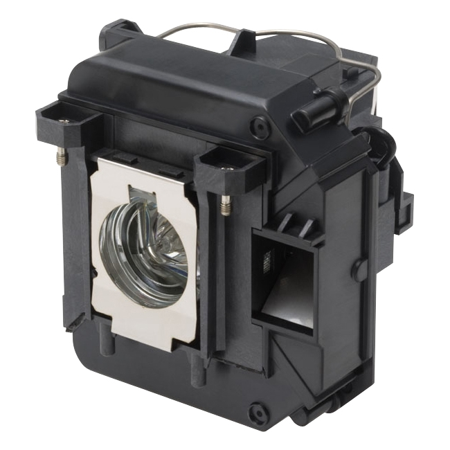 Epson Replacement Lamp V13H010L64 ELPLP64