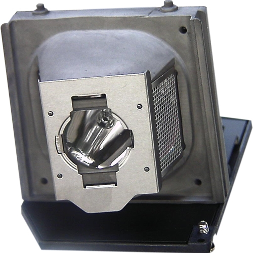 V7 260 W Replacement Lamp for Dell 2400MP Replaces Lamp 725-10089 VPL1329-1N