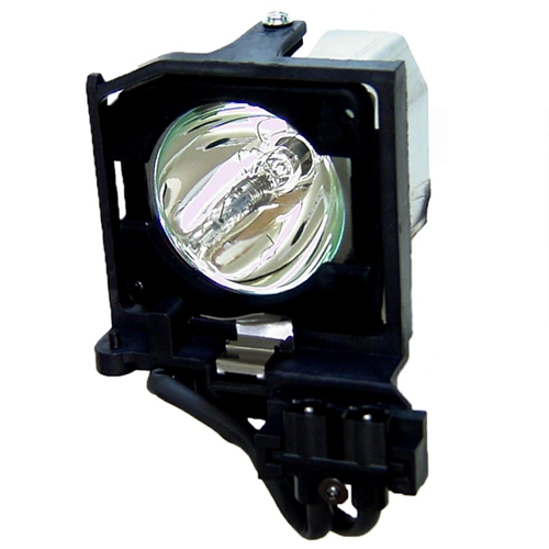 V7 230 W Replacement Lamp for Smartboard Unifi 35 Replaces Lamp 01-00228 VPL1783-1N