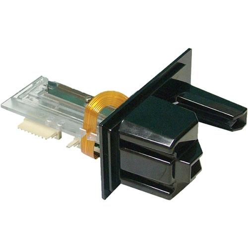 Uniform Industrial Magnetic Stripe Reader MSR280-33UMDTUBR MSR280