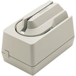 MagTek Magnetic Stripe Reader 22530005