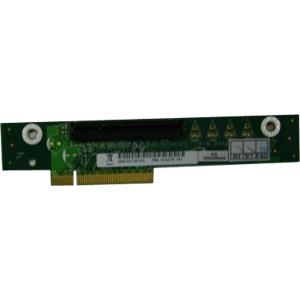 Intel PCI Express Full-size Riser Card AR1000FHR