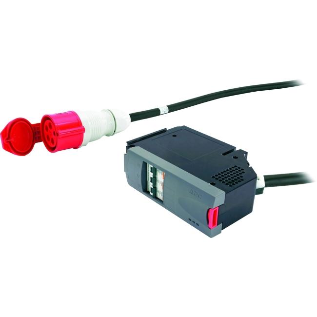 APC Power Distribution Module PDM3520IEC309-320