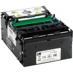 Zebra Kiosk Receipt Printer P1009545 KR403