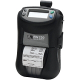 Zebra Receipt Printer R2D-0U0A010N-00 RW 220