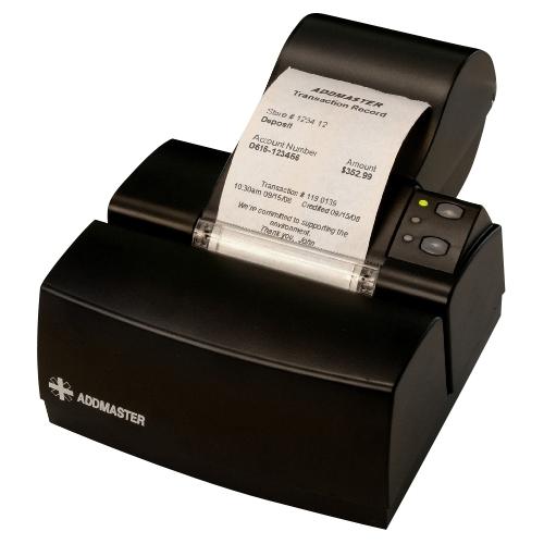 Addmaster Receipt Printer IJ7202-2V IJ7200