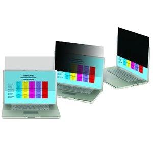Lenovo 3M Privacy Screen Filter 0A61770 PF12.5W
