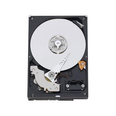 Acer Hard Drive TC.32700.064