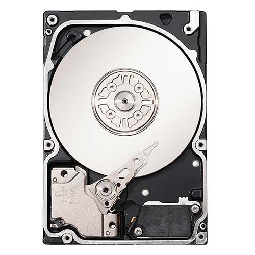 Acer Hard Drive TC.32700.085