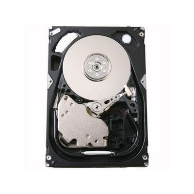 Acer Hard Drive TC.32700.075