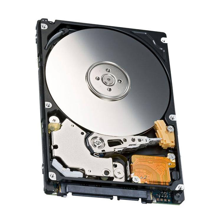 Acer Hard Drive TC.32700.046