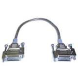 Cisco Network Cable CAB-XPS-150CM=
