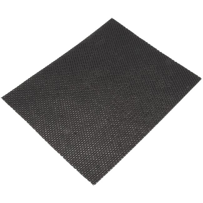 Innovation First Thin Anti Slip Mat 1USHL-MAT-THIN