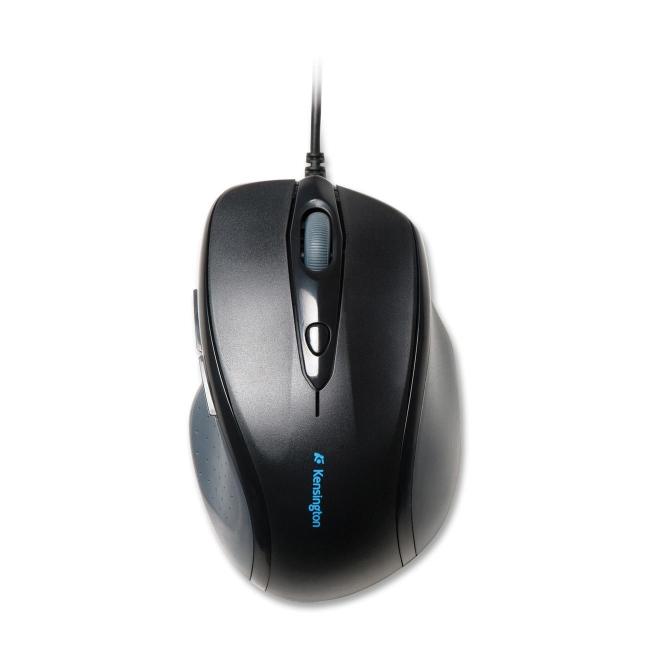 Kensington Pro Fit Mouse K72369US