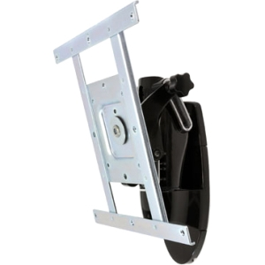 Ergotron LX Series High Definition Wall Mount Pivot 45-269-009