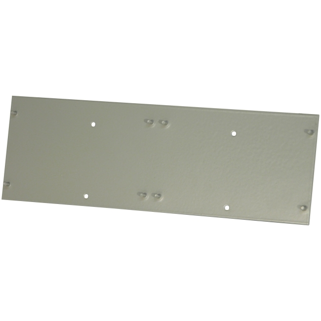 Altronix Mounting Plate CP1