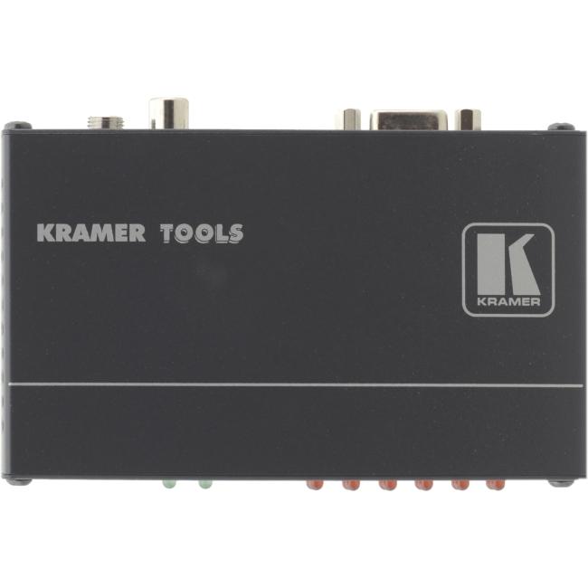 Kramer Video Scaler VP-409
