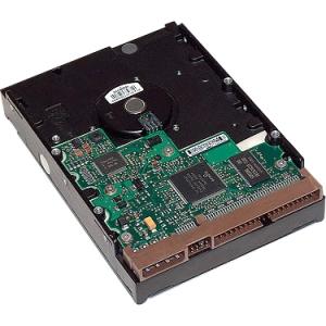 HP Hard Drive LQ036AA