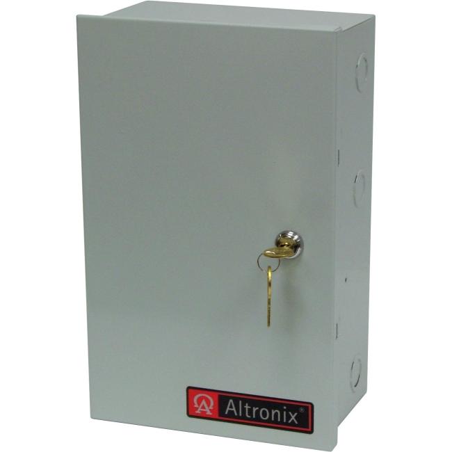 Altronix Step Down Transformer T2428300E