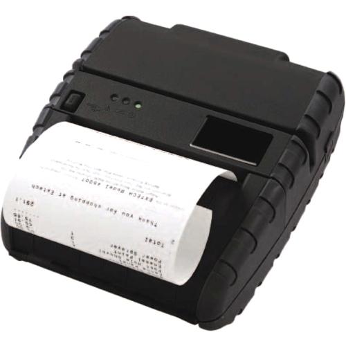 Datamax Receipt Printer 78928U1R-3 Apex 4