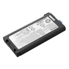 Panasonic Notebook Battery CF-VZSU71U
