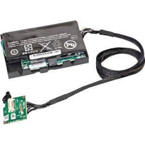 Intel Storage Controller Battery AXXRSBBU9