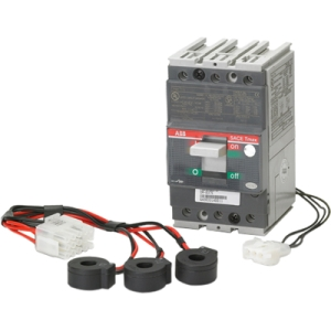 APC Circuit Breaker PD3P60AT1B