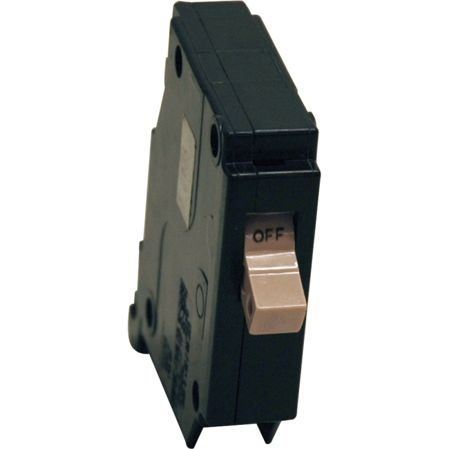 Tripp Lite Circuit Breaker SUBB120