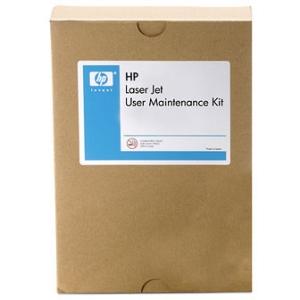 HP 110V Maintenance Kit CE731A