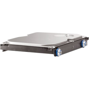 HP Hard Drive QK554AT