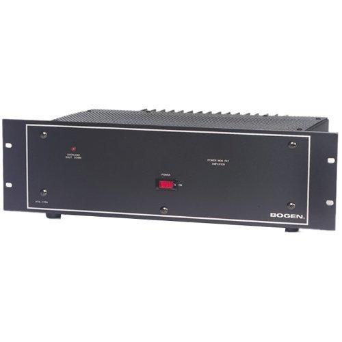 Bogen Power Amplifier HTA125A