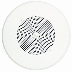 Bogen Amplified Ceiling Speaker ASUG1