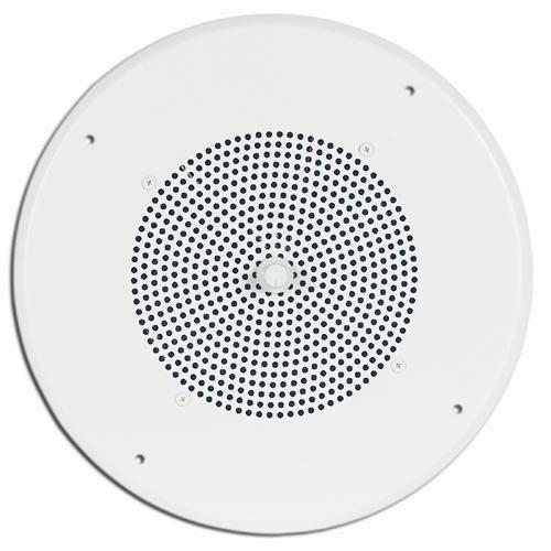 Bogen Speaker S810