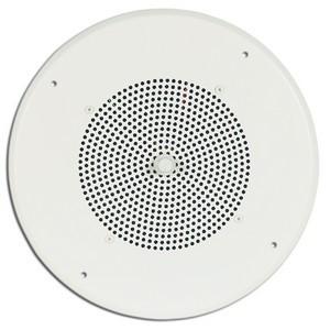 Bogen Ceiling Speaker S86T725PG8UBR