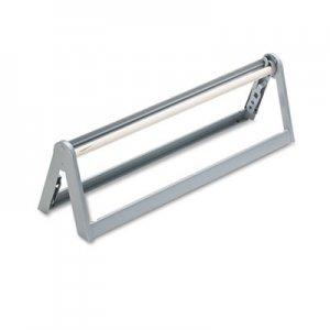"Genpak Steel Blade Roll Cutter for Up to 9"" Diameter Roll, Widths to 24"" UFSA50024"