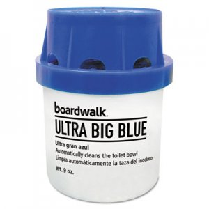 Boardwalk In-Tank Automatic Bowl Cleaner, 12/Box BWKABCBX