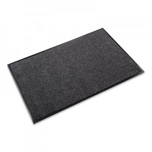 Crown EcoStep Mat, 36 x 120, Charcoal CWNET0310CH ET 0310CH