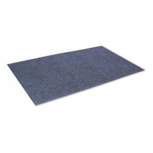 Crown EcoStep Mat, 48 x 72, Midnight Blue CWNET0046MB ET0046MB