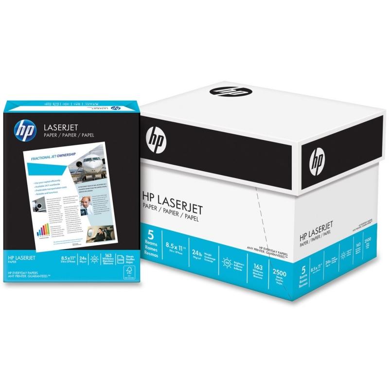 HP LaserJet Paper 115300 HEW115300