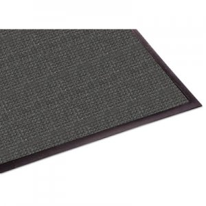 Guardian WaterGuard Indoor/Outdoor Scraper Mat, 48 x 72, Charcoal MLLWG040604 WG040604