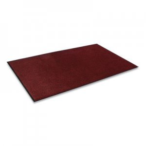 Crown Dust-Star Microfiber Wiper Mat, 48 x 72, Red CWNDS0046RD DS 0046RD