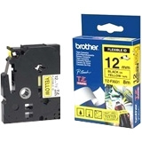 Brother Flexible Thermal Label TZE-FX631