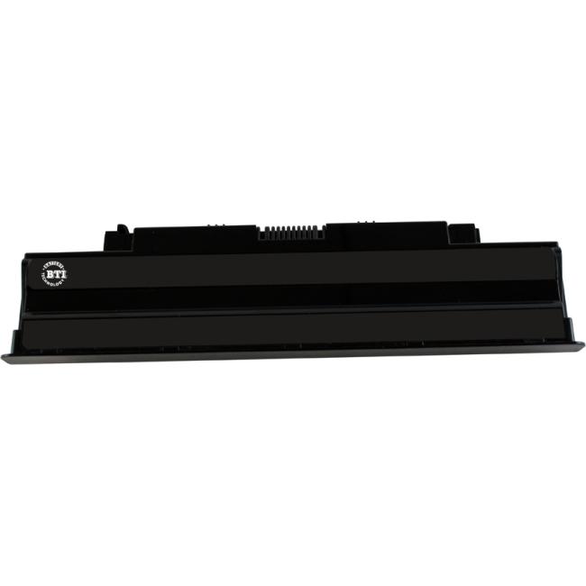 BTI Notebook Battery DL-I13R
