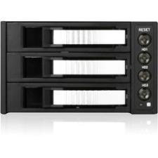 iStarUSA Storage Bay Adapter BPU-230SATA-SIL BPU-230SATA