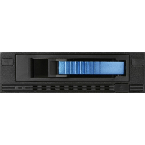 iStarUSA Storage Bay Adapter T-7M1-SATA-BLUE T-7M1-SATA