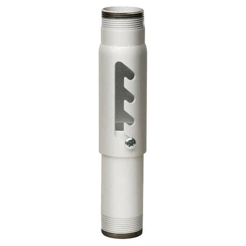Peerless-AV Adjustable Extension Column AEC006009-W AEC006009